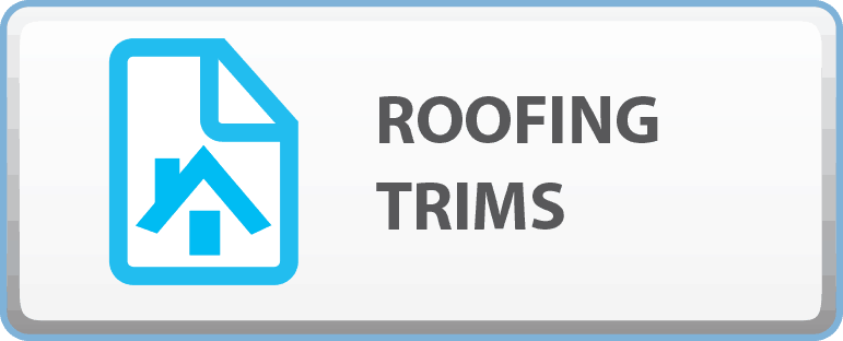 Roofing Glassfibre Ie Online Shop