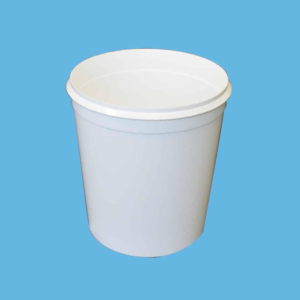 1lt Plastic Container Glassfibre Ie Online Shop
