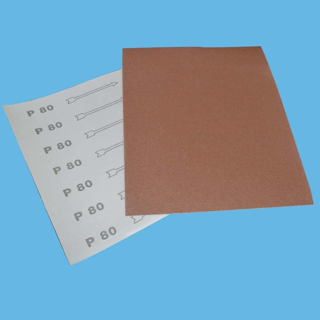 GRP Repair Kit (medium) - GlassFibre ie Online Shop