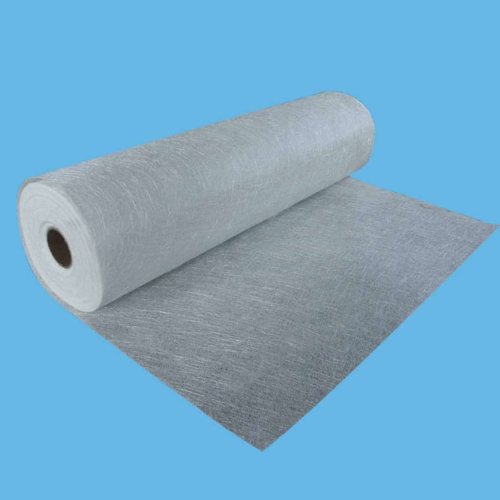 Chopped Strand Mat 300gm Glassfibre Ie Online Shop