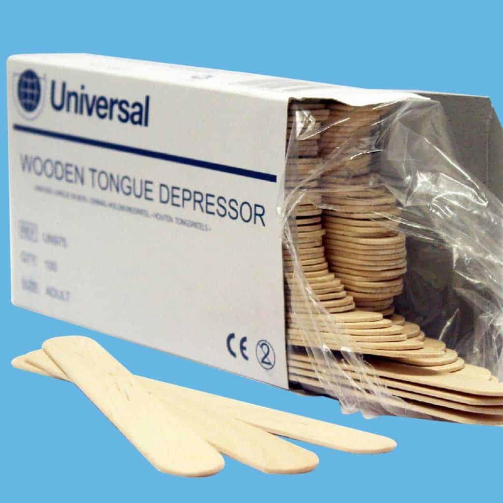 Water Clear Casting Polyester Resin + Hardener - Buy online