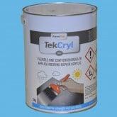 Roofing Repair - 5ltTekCryl