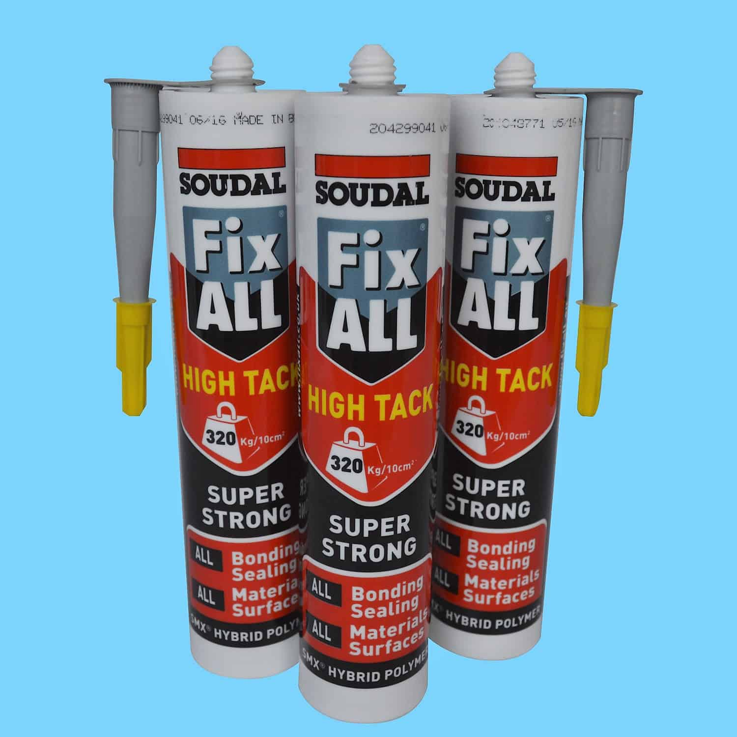 GRP Repair Kit (medium) - GlassFibre ie Online Shop