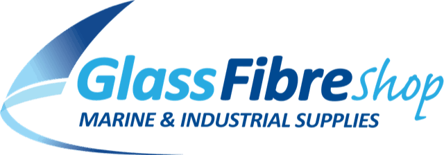 Glass Fibre Shop