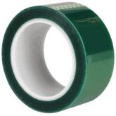 50mm Barrier/ Release Tape